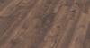 Ламинат Kronotex Дуб Темный Петерсон D 4766 8мм