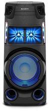 cumpără Giga sistem audio Sony MHCV43D în Chișinău