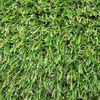 купить Ландшафтная трава, MADRID (2m.) в Кишинёве
