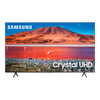 TV Samsung UE70TU7170UXUA