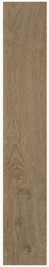 Керамогранитная плитка Casa Beige 20x120 CM