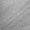 Vopsea p/u păr, ACME DeMira Kassia SL, 90 ml., SL/86 - Perlat-violet