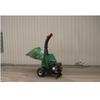 Измельчитель бензиновый веток Worker TC 15 BSF