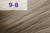 Краска для волос,ACME jNowa Siena CS, 90 мл., 9/8 - жемчужный светлый блонд