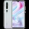 cumpără Xiaomi Mi Note 10 White în Chișinău