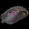 Mouse Marvo M399 Gaming, Black