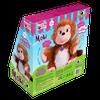 cumpără Noriel Maimuţica Moki în Chișinău