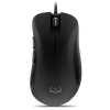 Mouse Sven RX-G830 Gaming, Black