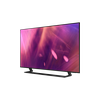 "купить Televizor 43"" LED TV Samsung UE43AU9000UXUA, Black в Кишинёве"