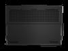 Lenovo Legion 5 (15ARH05), Black