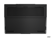 Lenovo Legion 5 (15IMH05H), Black