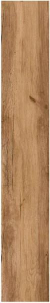 Керамогранитная плитка CANYON GOLD 15X90 CM