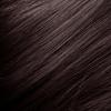 Краска для волос,ACME DeMira Kassia, 90 мл., 3/71 - темный шатен коричнево-пепельный