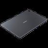 Samsung Galaxy Tab A 7 (T505), Grey