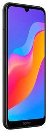 cumpără Smartphone Honor 8A 2/32Gb Black în Chișinău