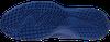 купить Mizuno Wave Intense Tour 5 AC в Кишинёве
