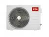 Сплит-система кассетного типа TCL TCC-24CHRA/U