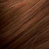 Vopsea p/u păr, ACME DeMira Kassia, 90 ml., 7/7 - Castaniu maro