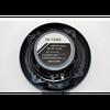 Колонки Pioneer TS-A1095S 10мм