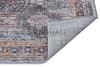 купить Ковры ручной работы E-H OSLO OSL 04 MARINE TERRA в Кишинёве