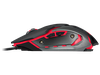 Gaming Mouse Sven RX-G740