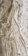 Керамогранитная плитка Art Marble Brown Full Lappato 60x120
