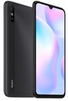 купить Xiaomi Redmi 9A 2/32Gb, Granite Gray в Кишинёве