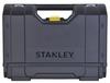 купить Органайзер STANLEY Profesional 3 in 1 STST1-71963 в Кишинёве