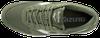 купить Mizuno Genova  87 в Кишинёве
