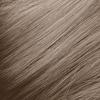 Краска для волос,ACME DeMira Kassia, 90 мл., 9/1 - пепельный блонд