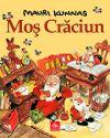 cumpără Moș Crăciun în Chișinău