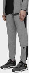 купить Мужские штаны  NOSH4-SPMTR002 в Кишинёве
