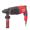 Перфоратор Raider Industrial RDI-HD50