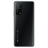 купить Xiaomi Mi 10T Pro 8/256Gb Duos, Cosmic Black в Кишинёве