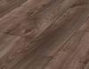 Ламинат Kronotex Mammut Дуб Коричневый Макро D4791 12mm