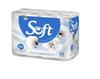 cumpără Paiper Sano Soft Silk în Chișinău