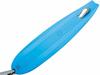 Самокат Razor California Longboard, Blue