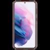 купить Samsung Galaxy S21 Plus 8/128GB Duos (G996FD), Phantom Violet в Кишинёве