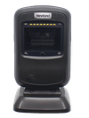 Newland FR4080-20 Koi (1D, 2D)