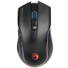 Mouse Marvo G943 Gaming, Black