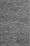 купить Ковёр ручной работы E-H  COTELE BLUE в Кишинёве