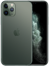 купить Apple iPhone 11 Pro 256GB, Midnight Green в Кишинёве
