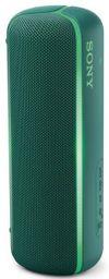 купить Колонка портативная Bluetooth Sony SRSXB22G в Кишинёве