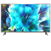 "купить Televizor 65"" LED TV Xiaomi Mi TV 4S, Black в Кишинёве"