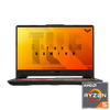"""купить ASUS 15.6"""" FA506II (Ryzen 5 4600H 16Gb 512Gb) в Кишинёве"""