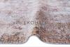 купить Ковры ручной работы E-H OSLO OSL 01 BEIGE MULTY в Кишинёве