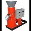 Granulator KL-350 (fara motor)