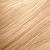 Краска для волос,ACME DeMira Kassia, 90 мл., 9/7 - блонд коричневый