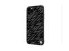 Чехол для Apple iPhone 11 Pro Max,Twinkle