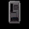 купить Корпус Micro-ATX Gamemax EXPEDITION H605-BLK в Кишинёве